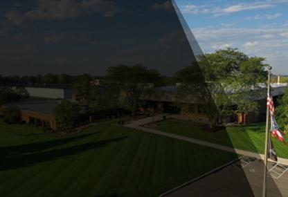 ONEIL Campus
