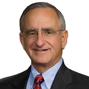 Mike Zettler Headshot