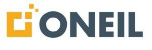 ONEIL-Cornerstone-Logo