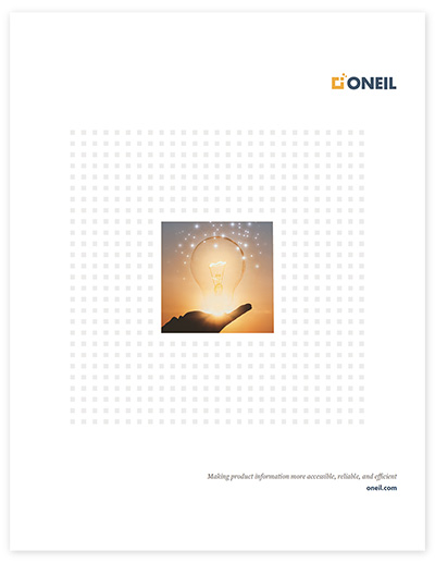 ONEIL_Brochure_Thumbnail