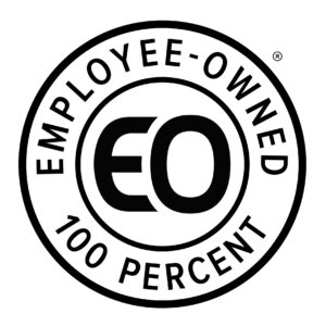 EO-Employee-Owned-Logo